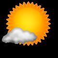 Väder Prognos Bruddalen Kovland